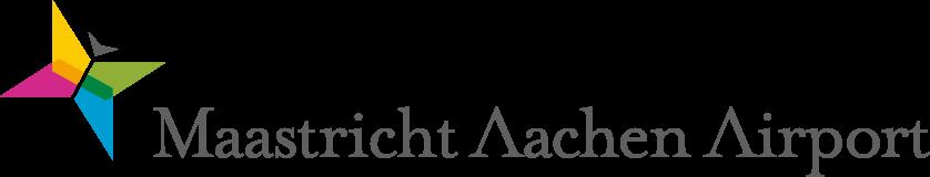 logo_maa